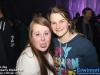 20140202opendagafterparty163