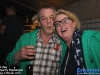 20140202opendagafterparty165