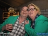 20140202opendagafterparty166