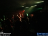20140202opendagafterparty170