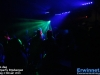 20140202opendagafterparty171