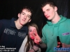 20140202opendagafterparty177