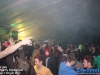 20140202opendagafterparty181