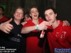 20140202opendagafterparty183