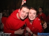 20140202opendagafterparty184