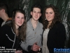 20140202opendagafterparty186