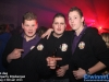 20140202opendagafterparty188