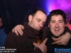 20140202opendagafterparty197