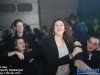 20140202opendagafterparty238
