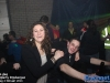 20140202opendagafterparty239