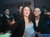 20140202opendagafterparty241