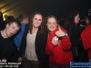 20140202opendagafterparty258