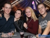20161120anitaspolderparty004