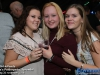20161120anitaspolderparty083