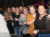 20161120anitaspolderparty085