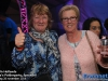 20161120anitaspolderparty199