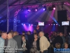 20161120anitaspolderparty208