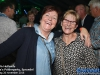 20161120anitaspolderparty338