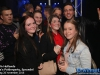 20161120anitaspolderparty366