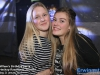 20170121djwillemsbirthdayparty008