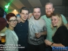 20170121djwillemsbirthdayparty046