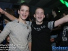 20170121djwillemsbirthdayparty071