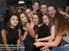 20170121djwillemsbirthdayparty076