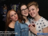 20170121djwillemsbirthdayparty093