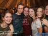 20170121djwillemsbirthdayparty144