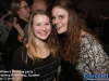 20170121djwillemsbirthdayparty406