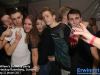 20170121djwillemsbirthdayparty427