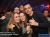 20170121djwillemsbirthdayparty564