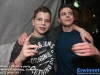 20170121djwillemsbirthdayparty572