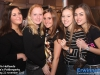 20151122anitaspolderparty035