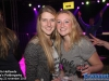 20151122anitaspolderparty072