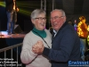 20151122anitaspolderparty092