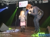 20151122anitaspolderparty126