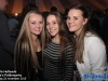 20151122anitaspolderparty145