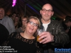 20151122anitaspolderparty233