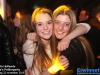 20151122anitaspolderparty250
