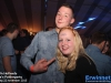 20151122anitaspolderparty267
