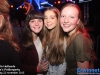 20151122anitaspolderparty271