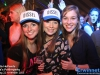 20151122anitaspolderparty296