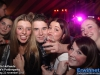 20151122anitaspolderparty361