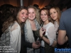 20151122anitaspolderparty372