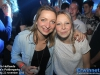 20151122anitaspolderparty469