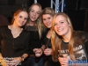 20151122anitaspolderparty479