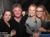 20151122anitaspolderparty509