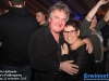 20151122anitaspolderparty587
