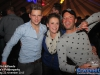 20151122anitaspolderparty687